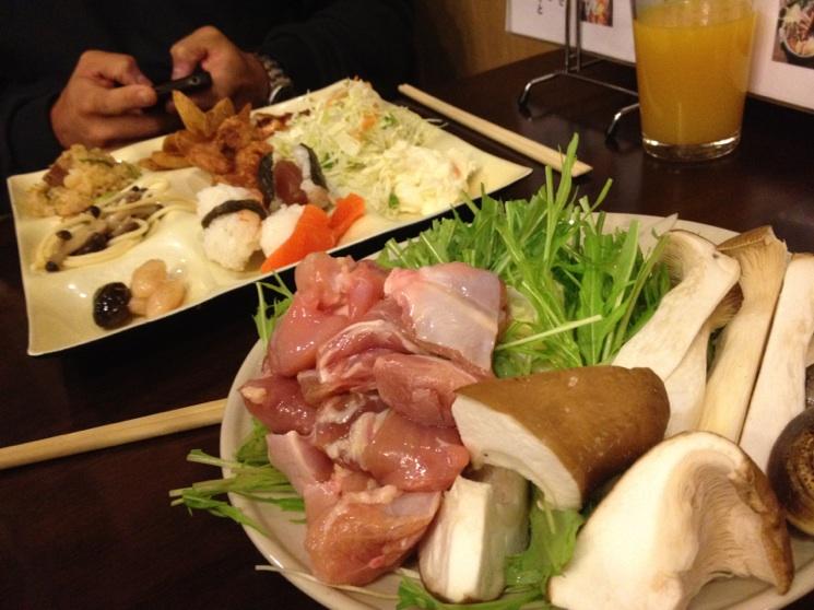 オリエンタル食堂3