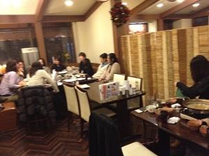 オリエンタル食堂2